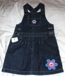 Abby Pinafore1