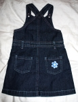 Abby Pinafore2